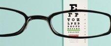Esami optometrici