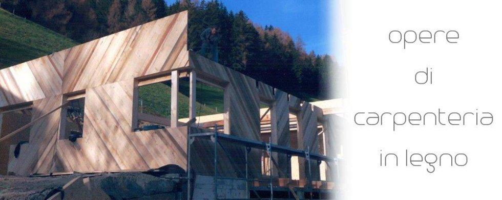 Opere-carpenteria-legno