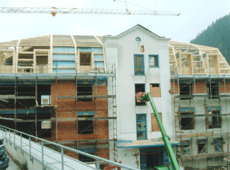 Rifacimento-completo-tetti
