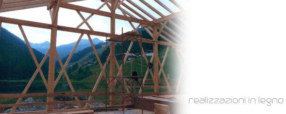 Realizzazioni-in-legno