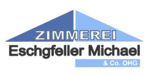 ESCHGFELLER MICHAEL & C.