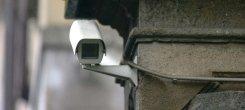 impianti a circuito chiuso, telecamere di sicurezza, impianti di sicurezza