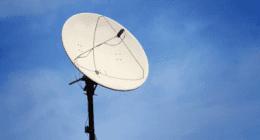 antenne condominiali, parabole satellitari, impianti satellitari