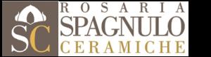 Rosaria Spagnulo Ceramiche