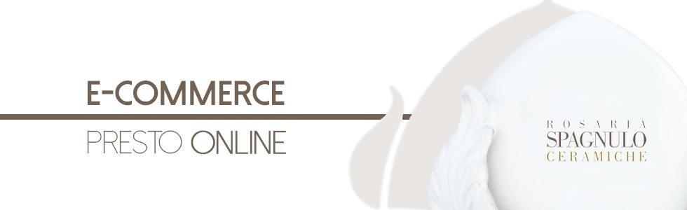 e-commerce rosaria spagnulo