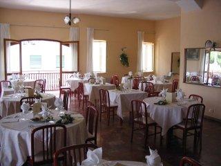 ristorante a gaeta