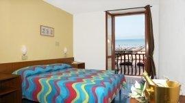 camera doppia, camere climatizzate, camere con bagno