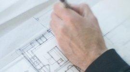 progettazione architettonica, progettazione edile