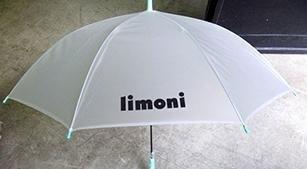 Stampa su ombrelli