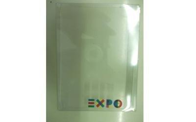 stampa digitale plexiglass
