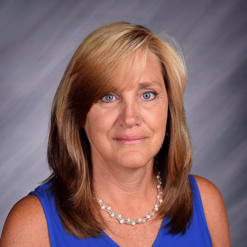 Jill Grassnick