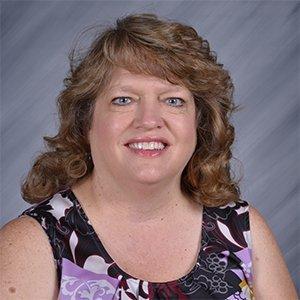 Click here to view Tammy Acosta's Bio