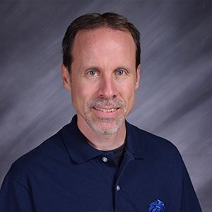 Click here to view Jeff Entner's Bio