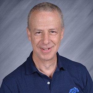 Click here to view Ed Fusco's Bio