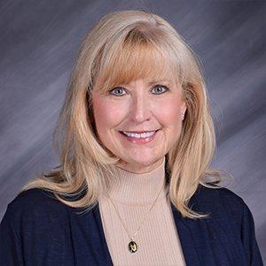 Click here to view Barbara Gates's Bio