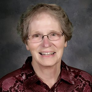 Kay Gleason