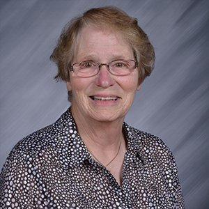 Click here to view Kay Gleason's Bio