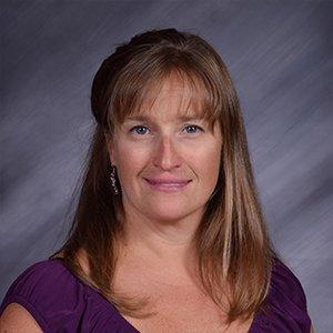 Click here to view Heather Heintz's Bio