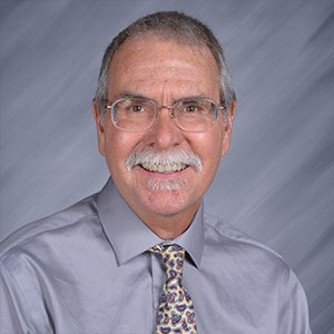 Click here to view Paul Millet's Bio