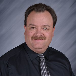 Click here to view Dallas Schroeder's Bio