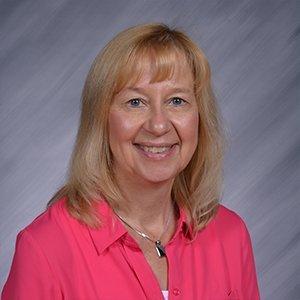 Click here to view Sandy Skinner's Bio