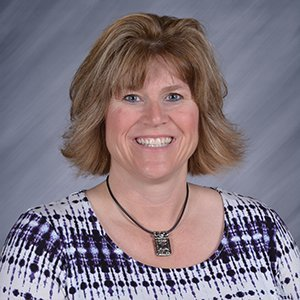 Click here to view Cindy Solomon's Bio