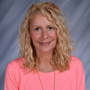 Click here to view Anne Stanley's Bio