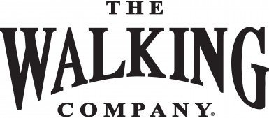 Click here to view The Walking Company