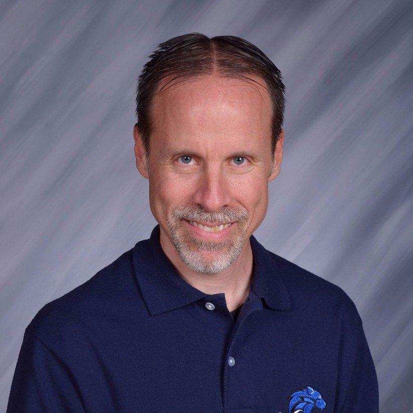 Jeff Entner