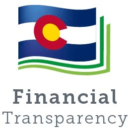 Click here to view Legacy Academy Financial Transparency