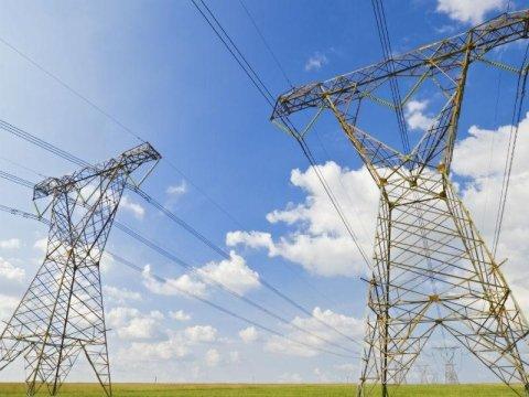 Manutenzione impianti elettrici ad alta quota