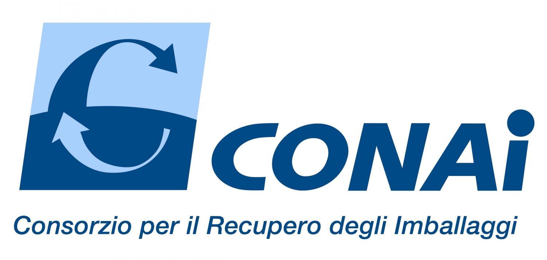 Certificato CONAI