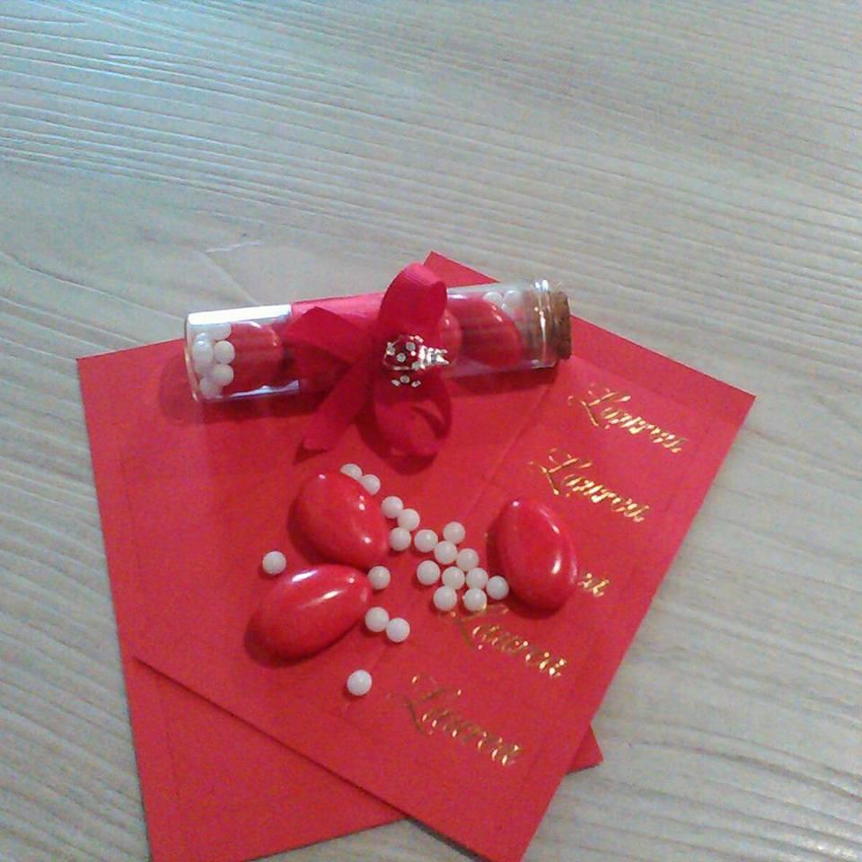 confetti idea per cerimonie