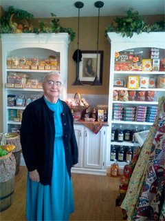 Gluten Free Products in Meadville, PA