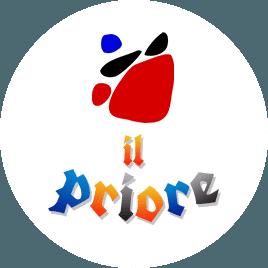 Logo Il Priore