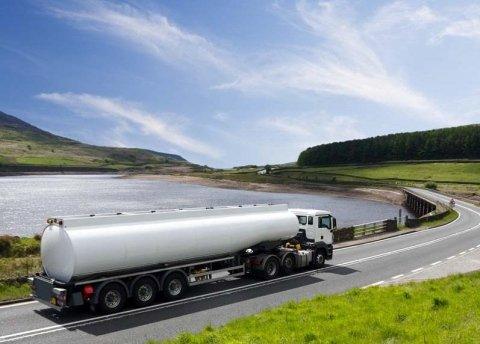 distribuzione carburante puglia
