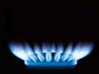 gasolio riscaldamento