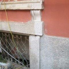 Sabbiature Piacenza