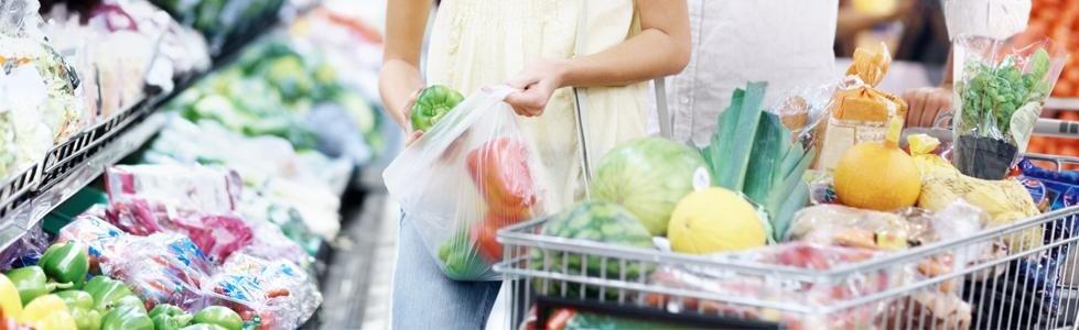Supermercato superstore