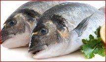 Banco pesce