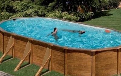 Installazione piscine fuori terra asti union piscines for Piscina fuori terra normativa