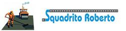 Logo Squadrito Roberto