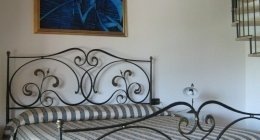 Bed and Breakfast, Camere matrimoniali, Agriturismo