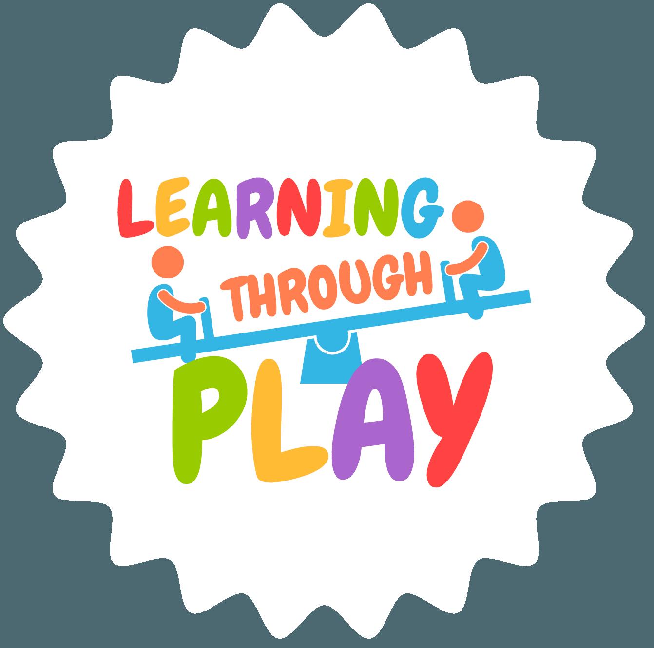 Learning Through Play >> Learning Through Play Bespoke Playground Design London