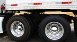 manutenzione per veicoli industrial