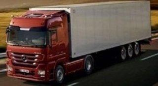 manutenzione per veicoli  commerciali
