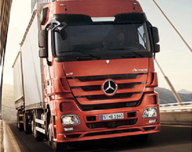 autofficina mezzi industriali, officina veicoli commerciali macerata, appignano autofficina veicoli industriali,