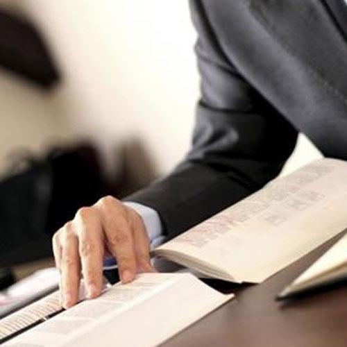 prestazioni e consulenze notarili novara