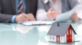 atti compravendita immobiliare, dichiarazioni successorie, mutui ipotecari