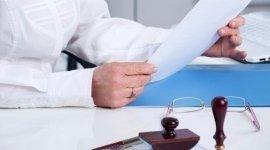 redazione testamenti, notaio testamenti, testamenti